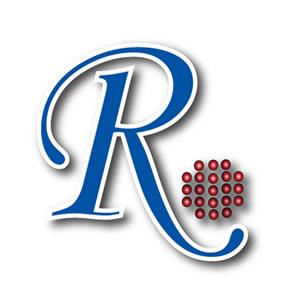 RayBiotech , Inc. Logo